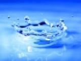 Attilio-Wasserprodukte